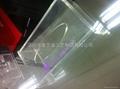 亚克力透明纸巾盒 4