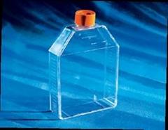 corning细胞培养瓶