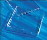 corning 细胞培养皿 3