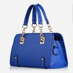 2014 Fashion and Designer Ladies Leather Handbags