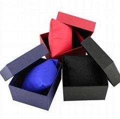 Gift packaging carton jewelry box watch box