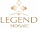 Legend Mosaic Co.,Ltd