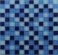 Crytal Mosaic
