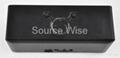 Rectangle Bluetooth Speaker 3