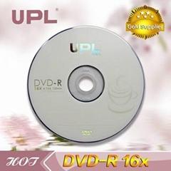 DVD-R DVD+R CD-R blank disc