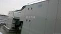 多功能变频热回收一体化空调机 2