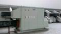 多功能变频热回收一体化空调机 3
