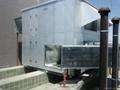 多功能变频热回收一体化空调机 5