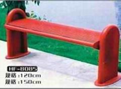 供应大连公园椅休闲户外椅