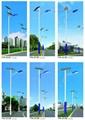 太陽能路燈2
