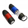 New design Camping Lights