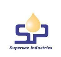 Supervac Industries