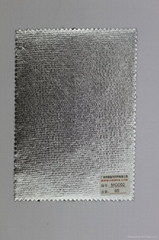 防水立体包装纸