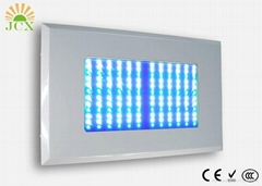 300W LED Aquarium Light