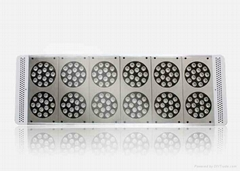 540W P12(180*3W) LED Grow Light