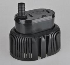 Air cooler pump (AD-2020D)