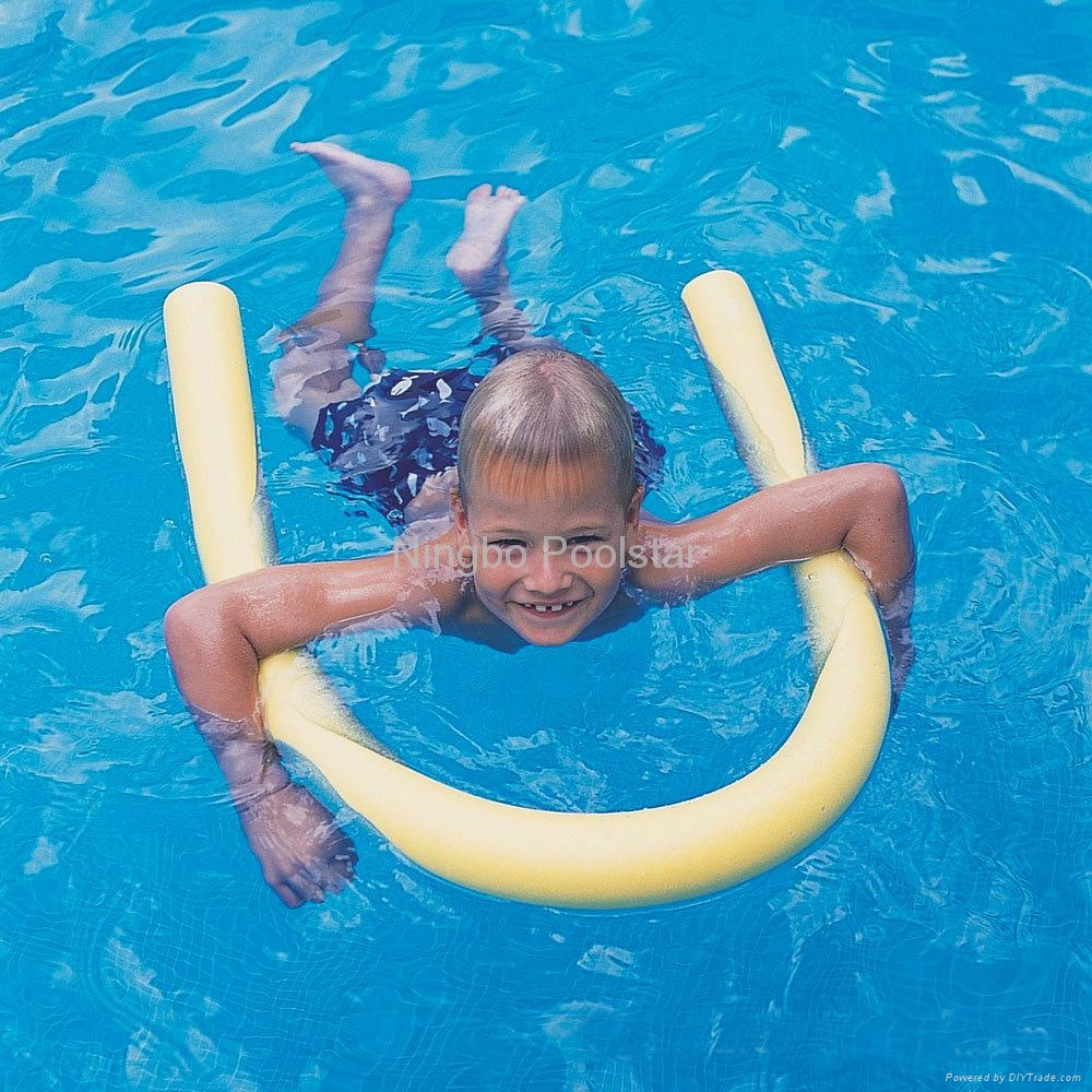 Swimming Pool Noodles Floating Pool Noodle P2230 Poolstar China Manufacturer Water Sport