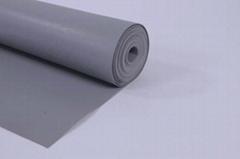 ESD/Antistatic Rubber Floor Mat (GD613)