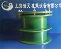 02s404防水套管 1