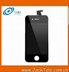 for iphone 4s LCD assembly
