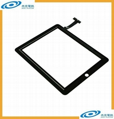 for iPad 1 Touch Screen Digitizer Panel Wholesale