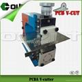 PCB v cutter