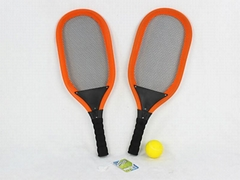 hot sale tennis racket