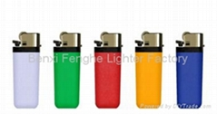 small handy lighter high qulity lighter flint lighter disposable lighter lighter