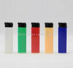 Good price ISO9994 CR eletronic lighter FH-846