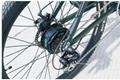 En15194 Approved Mountain E Bike (CB-26MT01) 2