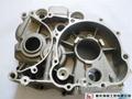 鋁合金壓鑄CG200-A坤恆水