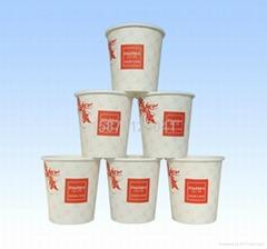 衡阳超市一次性纸杯尺寸
