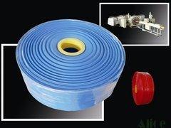 潍坊市区域新品PVC水带