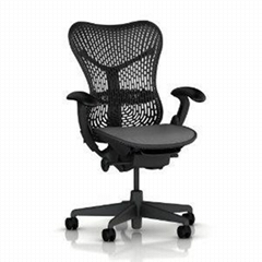 Herman Miller Mirra 2 Office Desk Chair