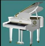 临沂二手钢琴