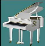 临沂二手钢琴 1