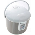 Handle Rice Cooker