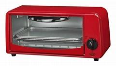 Liter Mini Toaster Oven