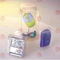 巧克力透明包裝盒 2