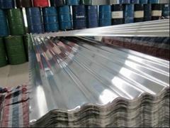 0.18-665-2440波纹铝板