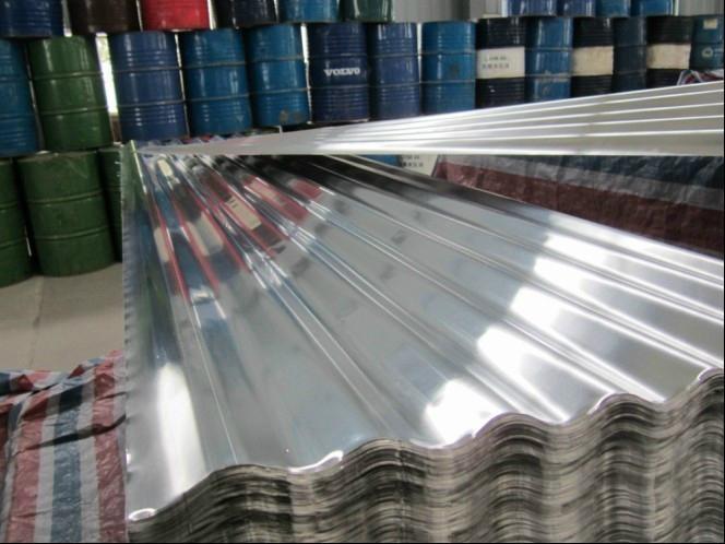 0.18-665-2440波紋鋁板 1