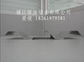 0.18-665-2440波紋鋁板 5