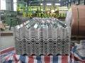 V35-125-750型波紋鋁板 5