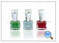 nail polsih,various color and shape