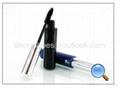 eyeliner,mascara for girls best choice