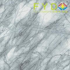 Glazed Porcelain Marble Floor/Wall Tile