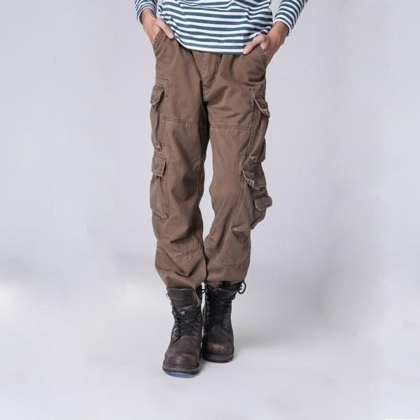 where to get cheap khaki pants - Pi Pants