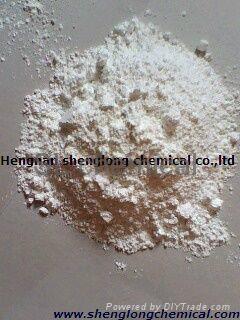 Precipitated Barium Sulfate 1