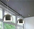 Modern Coffee Shop Bar Pendant Lights