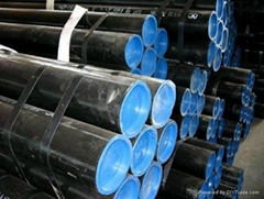 2014 china manufacturer !!! a335 grade p22 alloy steel pipe